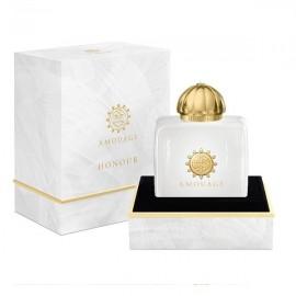 عطر زنانه آمواژ مدل Honour Eau De Parfum