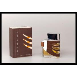 عطر مردانه امپر مدل Viper Eau De Parfum