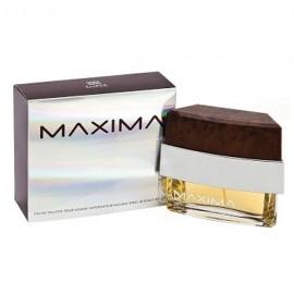 عطر مردانه امپر مدل Maxima Eau De Toilette