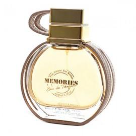 عطر زنانه امپر مدل Memories Eau De Parfum