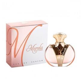 عطر زنانه امپر مدل Morela Eau De Parfum