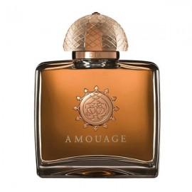 عطر زنانه آمواژ مدل Dia Parfum
