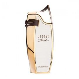 عطر زنانه امپر مدل Legend Femme Eau De Parfum