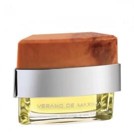 عطر مردانه امپر مدل Verano De Maxima Eau De Toilette