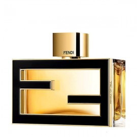عطر زنانه فندی مدل Extreme Eau De Parfum