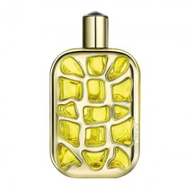 عطر زنانه فندی مدل Furiosa Eau De Parfum
