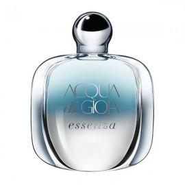 عطر زنانه جورجیو آرمانی مدل Acqua Di Gioia Essenza Eau De Parfum