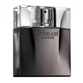 عطر مردانه گرلن مدل Homme Intense Eau De Parfum
