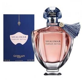 عطر زنانه گرلن مدل Shalimar Initial Eau De Parfum