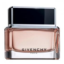 عطر زنانه ژیوانشی مدل Dahlia Noir Eau De Parfum