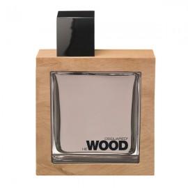 عطر مردانه ديسكوارد مدل He Wood Eau De Toilette