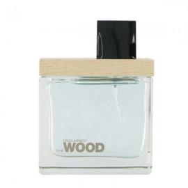 عطر زنانه ديسكوارد مدل Crystal Creek Wood Eau de Parfum