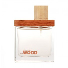 عطر زنانه ديسكوارد مدل Velvet Forest Eau de Parfum