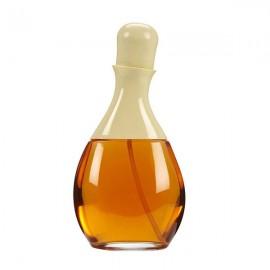 عطر زنانه هالستون مدل Cologne Classic Eau De Parfum