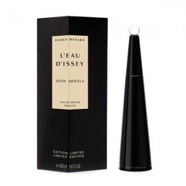عطر زنانه ايسي مياك مدل Noir Absolu Eau de Parfum