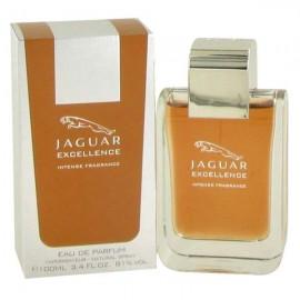 عطر مردانه جگوار مدل Excellence intense Eau de Parfum