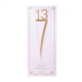 عطر زنانه ژاک ساف مدل F713 Eau De Parfum