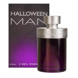 عطر مردانه خسوس دل پوزو مدل Halloween Man Eau De Toilette