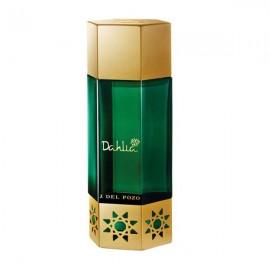 عطر خسوس دل پوزو مدل D.F Dahilia Eau De Parfum