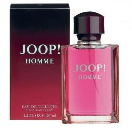 عطر مردانه ژوپ مدل Homme Eau De Toilette