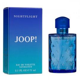 عطر مردانه ژوپ مدل Night Flight Eau De Toilette
