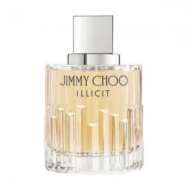 عطر زنانه جيمي چو مدل ILLICIT Eau de Perfume