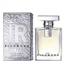 عطرزنانه جان ریچموند مدل John Richmond Eau de Parfum