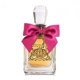 عطر زنانه جویسی کوتور مدل Viva la Juicy Eau de Parfum