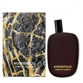 عطر کام دی کارگونس مدل WONDEROUD Eau de Perfume