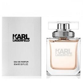 عطر زنانه کارل لاگرفلد مدل Karl Lagerfeld Eau de Parfum
