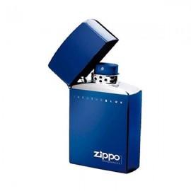 عطر زیپو مدل Into The Blue EDT