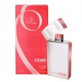 عطر زیپو مدل Fragrances EDT