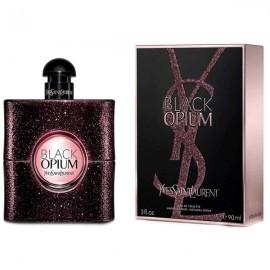 عطر ایو سن لورن مدل Black Opium EDP