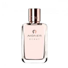 عطر زنانه اگنر مدل Debut Eau De Parfum