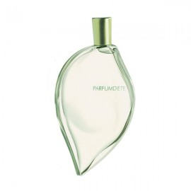 عطر کنزو مدل Parfum d Ete EDT