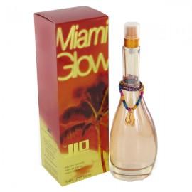 عطر جنيفر لوپز مدل Miami Glow EDT