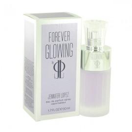 عطر جنیفر لوپز مدل Forever Glowing EDP