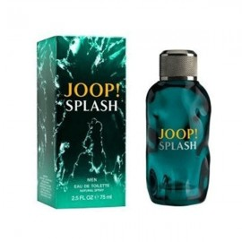 عطر ژوپ مدل Splash EDT