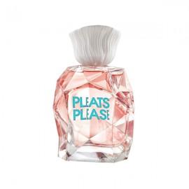 عطر ايسي مياك مدل Pleats Please In Bloom EDT