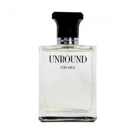 عطر هالستون مدل Unbound EDT