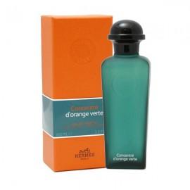عطر هرمس مدل Concentre d Orange Verte EDC