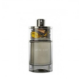 عطر مردانه اجمل مدلACCORD BOISE(Shadow 2 Male)Eau de Parfum