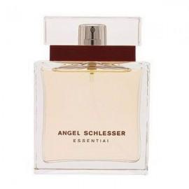 عطر زنانه آنجل شلسر مدلEssential Eau de Parfum