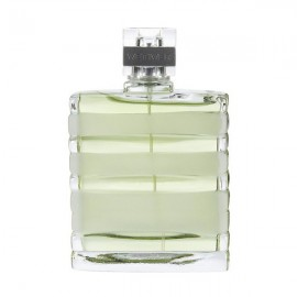 عطر گرلن مدل Vetiver Sport EDT