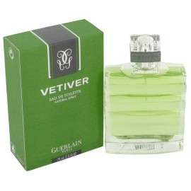 عطر گرلن مدل Vetiver EDT