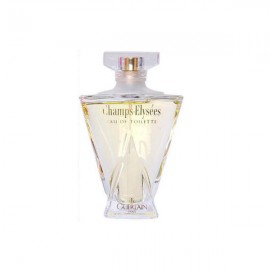 عطر گرلن مدل Champs Elysees EDT