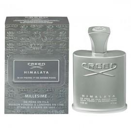 عطر مردانه کرید مدل Himalaya Eau De Parfum