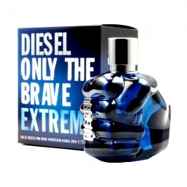 عطر ديزل مدل Only The Brave Extreme EDT
