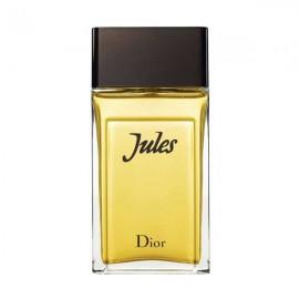 عطر ديور مدل Jules 2016 EDT
