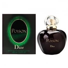 عطر ديور مدل Poison EDT